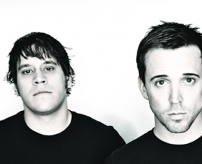 Optredens Billy Talent verplaatst