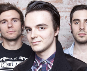 chunk-no-captain-chunk