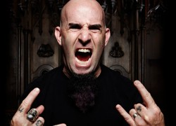 scott-ian-anthrax