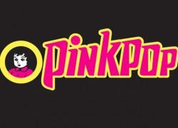 pinkpop-pp
