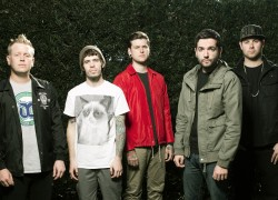 adtr-a-day-to-remember