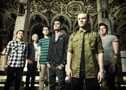 we-came-as-romans-wcar