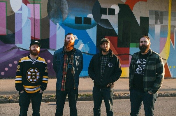 Four Year Strong – Four Year Strong