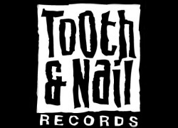 tooth-and-nail-records