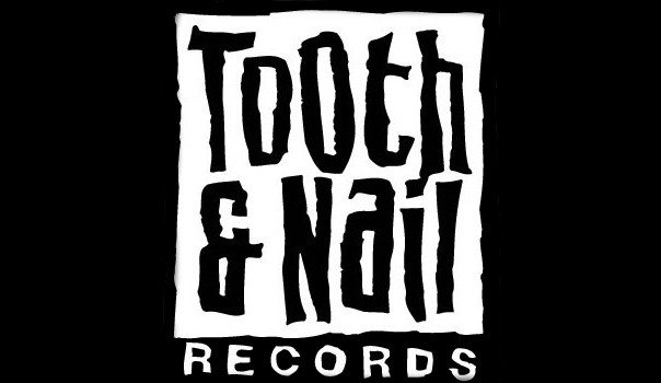Tooth & Nail Records brengt documentaire uit