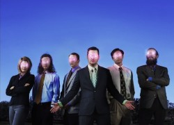 Modest Mouse 2