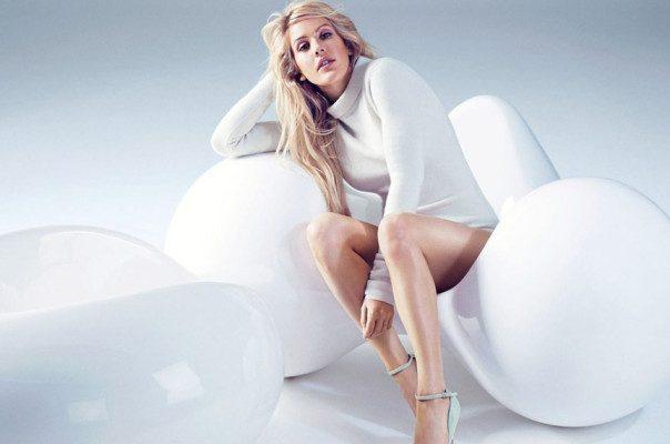 Ellie Goulding en meer naar Rock Werchter