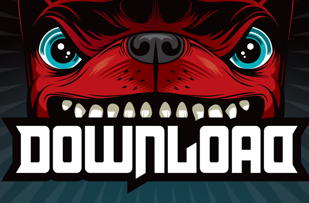 Nieuwe namen voor Download Festival 2016