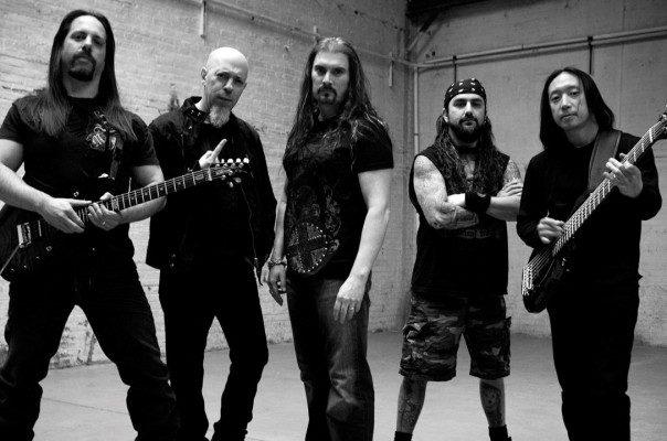 """Dream Theater naar Nederland voor integrale """"Images And Words""""-show"""