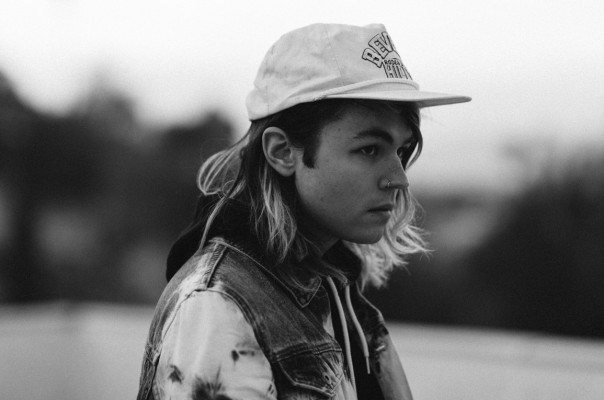 The Ready Set – I Will Be Nothing Without Your Love