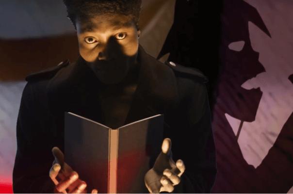 Gorillaz keert terug met apocalyptische nieuwe video