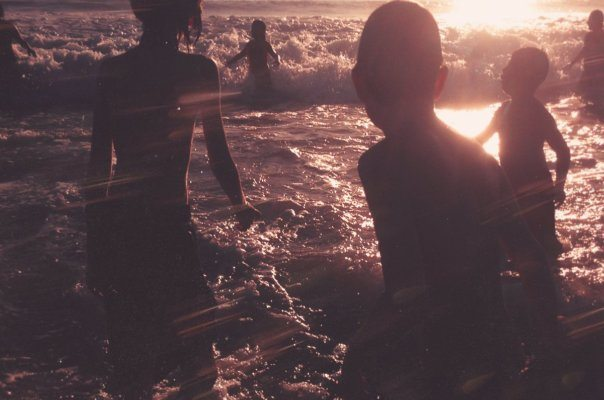 Linkin Park deelt nieuw nummer en kondigt album aan