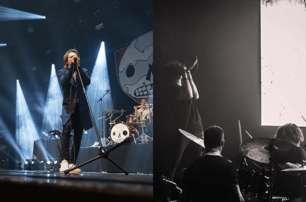 Twaalf nieuwe bands toegevoegd aan de line-up van Jera On Air